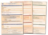 Visuels documents liste electorale